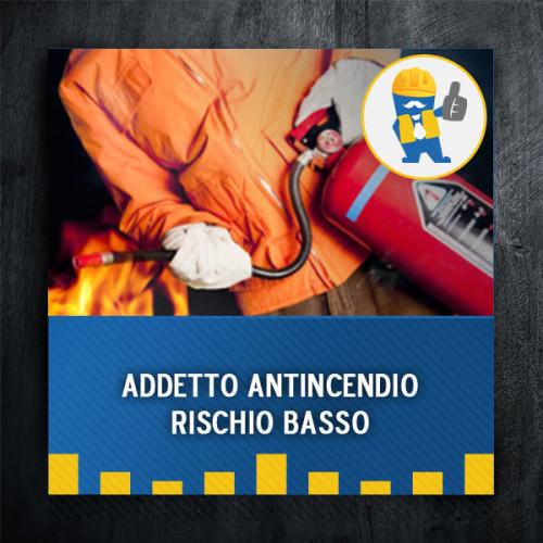 addetto-antincendio-rischio-basso