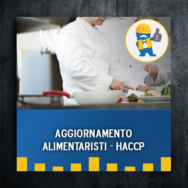 aggiornamento-alimentaristi-haccp