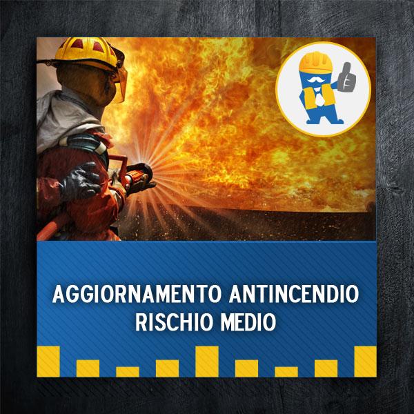 aggiornamento-antincendio-rischio-medio