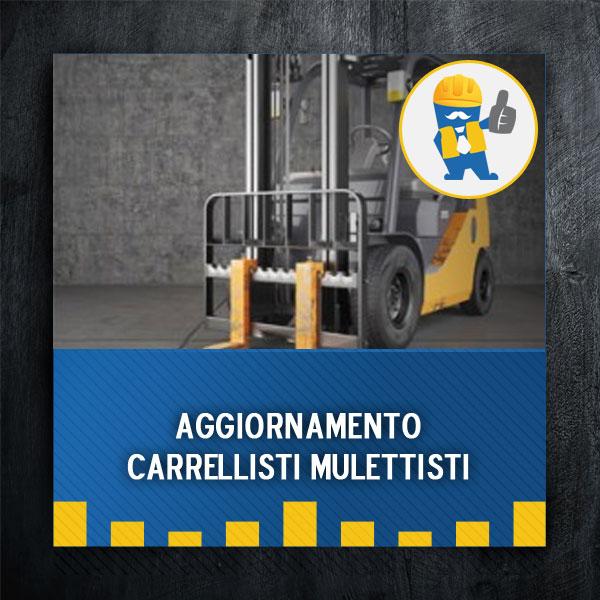 aggiornamento-carrellisti-mulettisti