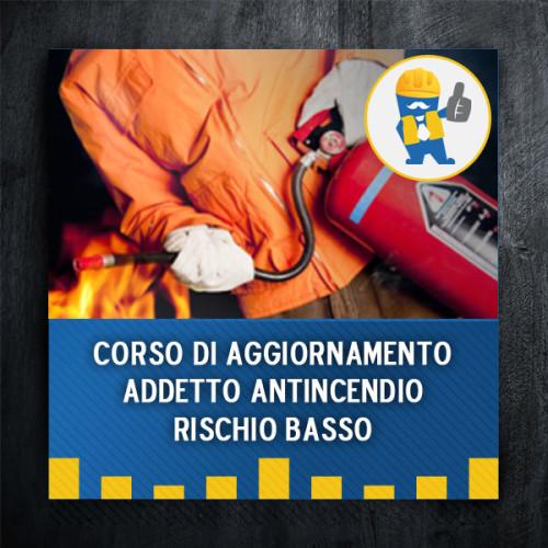corso-aggiornamento-addetto-antincendio-rischio-basso