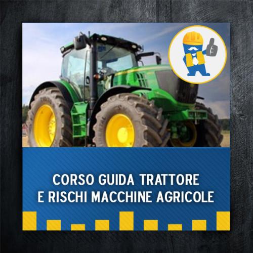 corso-guida-trattore-rischi-macchine-agricole