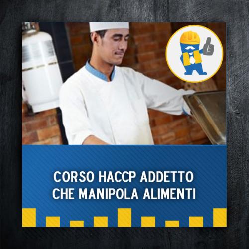 corso-haccp-addetto-manipola-alimenti