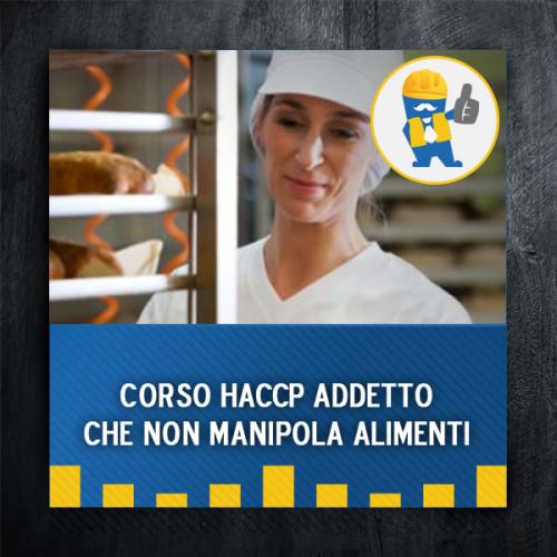 corso-haccp-addetto-non-manipola-alimenti