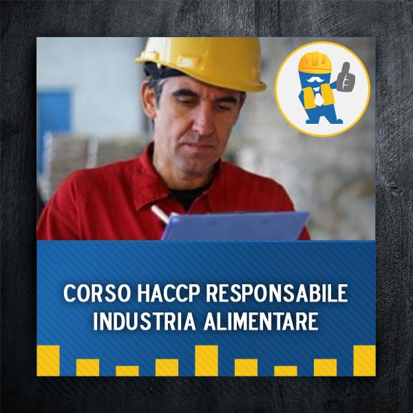 corso-haccp-responsabile-industria-alimentare