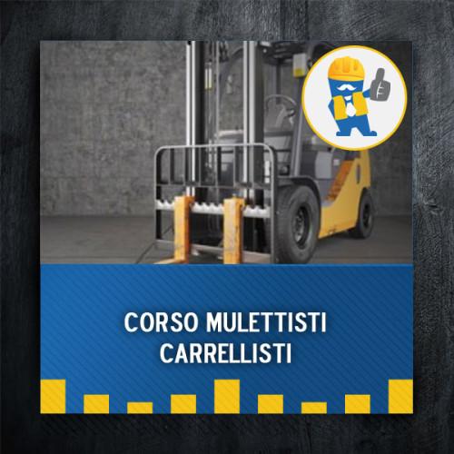 corso-mulettisti-carrellisti