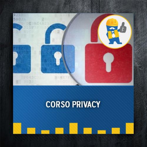 corso-privacy