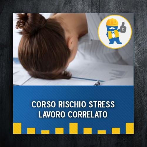 corso-rischio-stress-lavoro-correlato