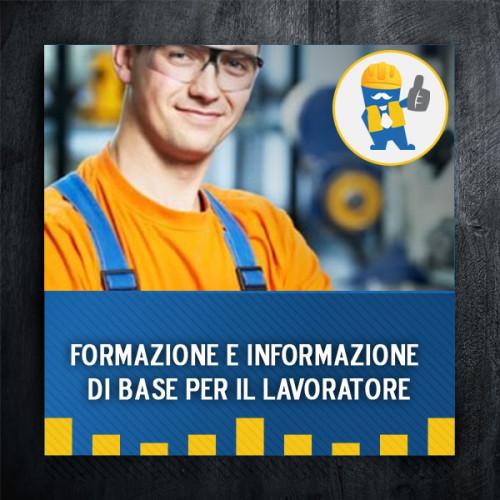formazione-informazione-lavoratore