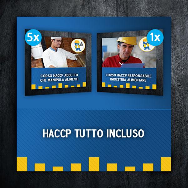 haccp-tutto-incluso