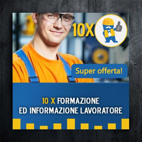 offerta-formazione-lavoratore-10x