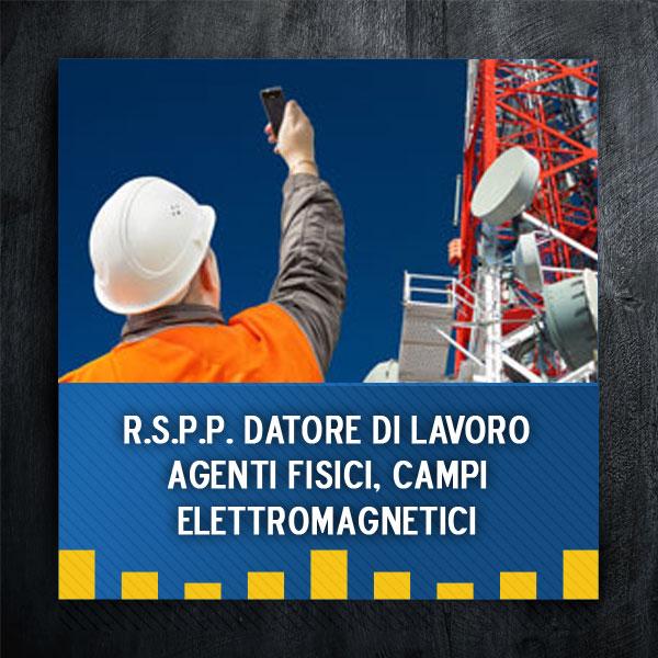 rspp-agenti-fisici-campi-elettromagnetici
