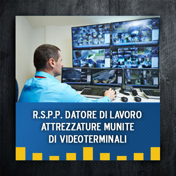 rspp-attrezzature-munite-videoterminali