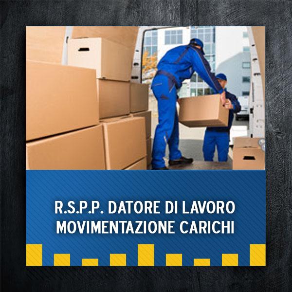 rspp-movimentazione-manuale-dei-carichi