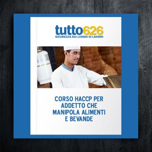 ebook-addetto-che-manipola