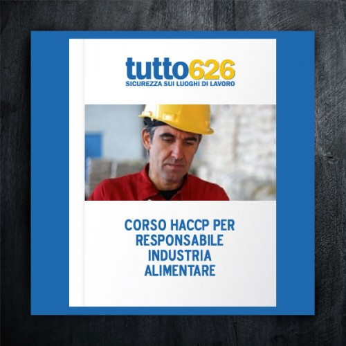 ebook-responsabile-industria-alimentare