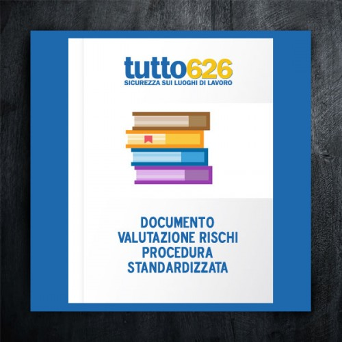 dvr-procedura-standardizzata